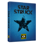 StarStruck BLUE (DVD and Gimmicks) by Jay Sankey